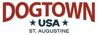 Dogtown Resort Saint Augustine